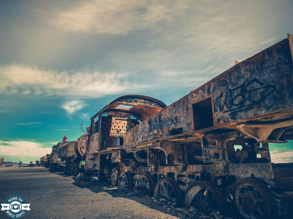 Uyuni train graveyard (1 of 1).jpg