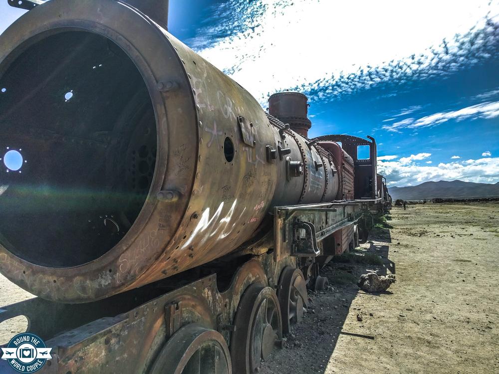 Uyuni train graveyard 4 (1 of 1).jpg