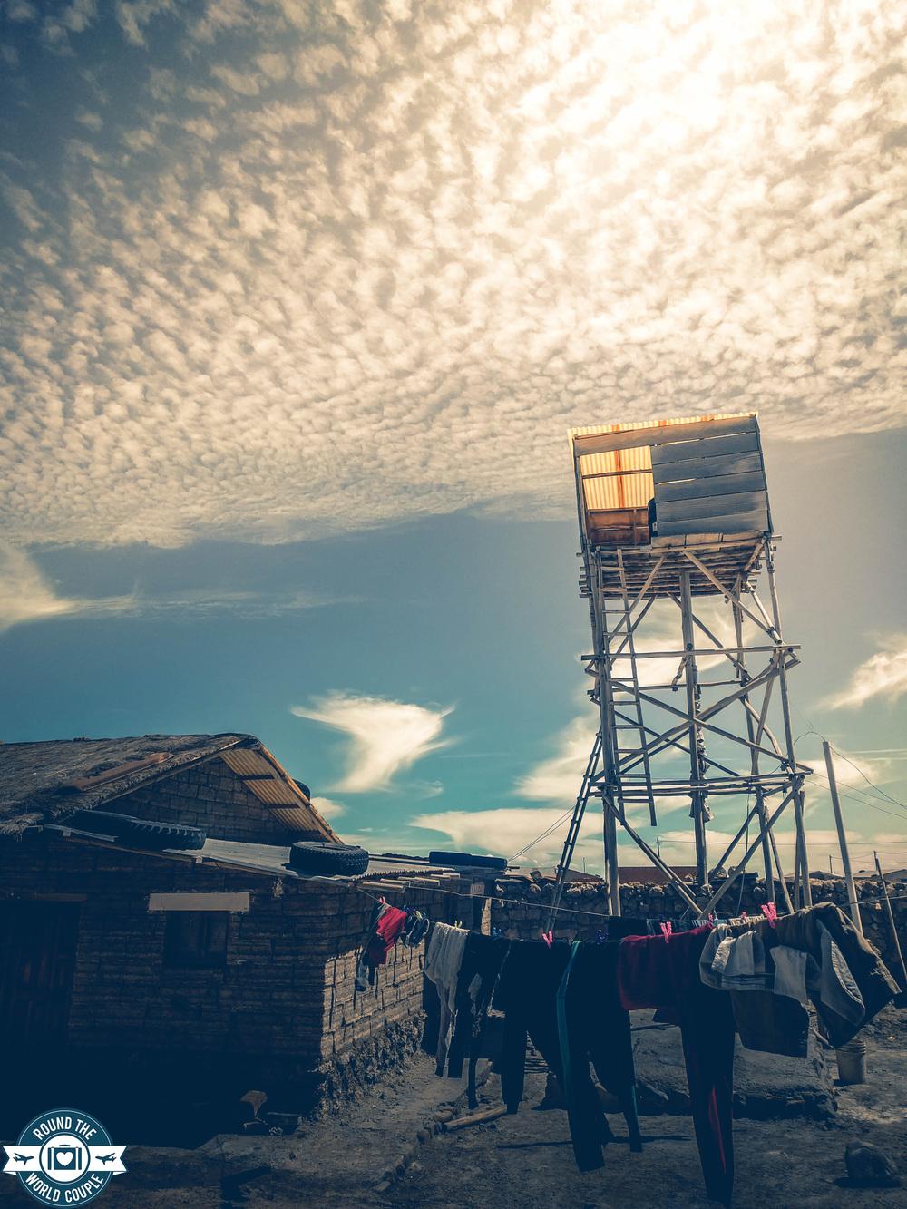 Uyuni water tower (1 of 1).jpg