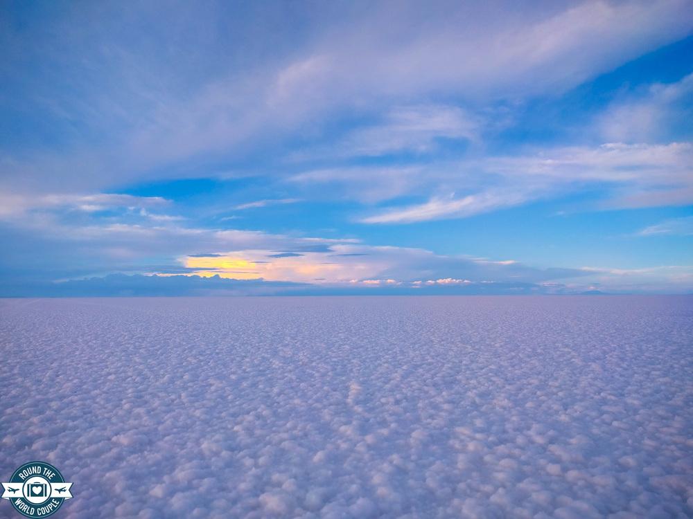 Salt Flats Cactus Island Salt (1 of 1).jpg