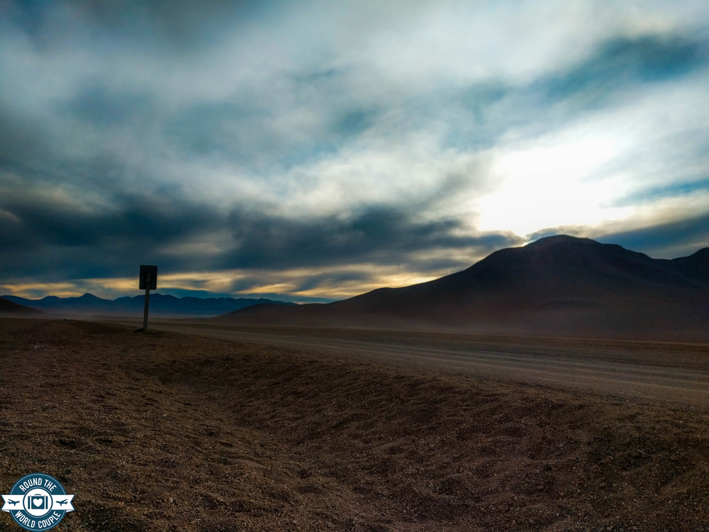 Salt Flats Dali valley sunrise (1 of 1).jpg