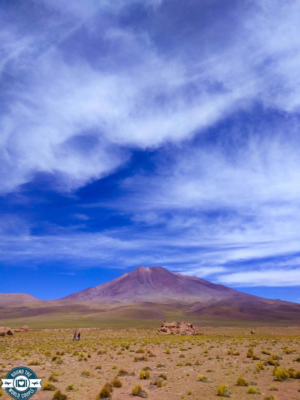 Salt Flats volcano (1 of 1).jpg
