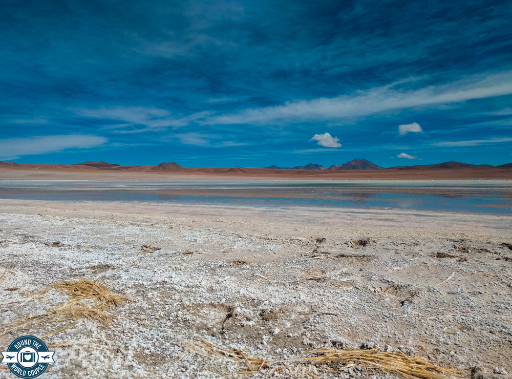 Salt Flats volcano lake sky (1 of 1).jpg