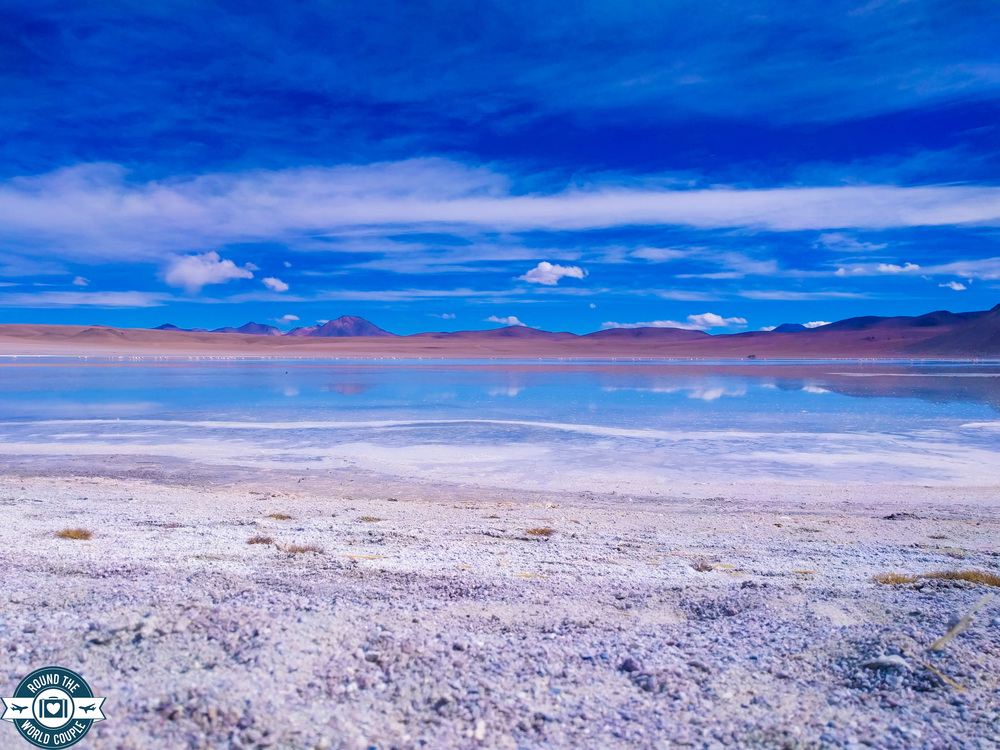 Salt Flats volcano lake sky 3 (1 of 1).jpg
