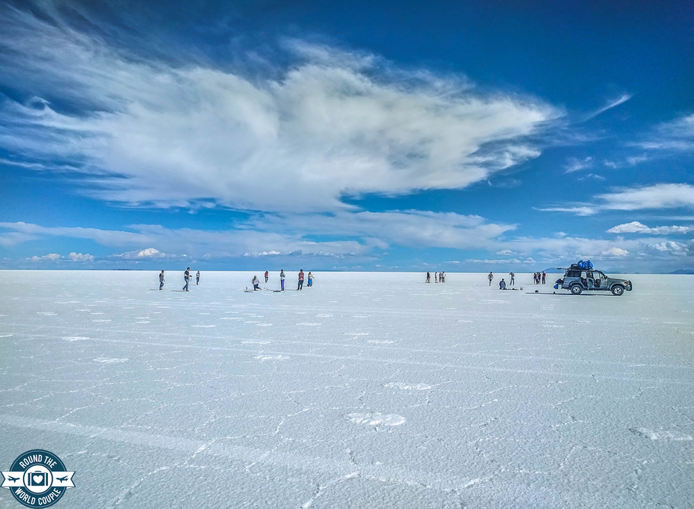Salt Flats car and people (1 of 1).jpg