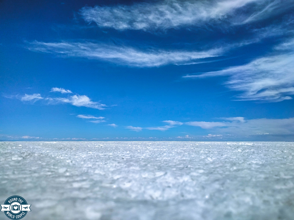 Salt Flats ground up (1 of 1).jpg