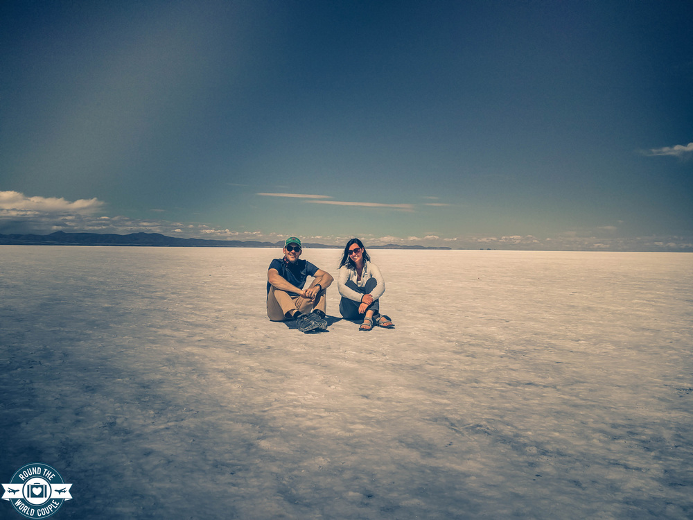 Salt Flats Jess nate sit (1 of 1).jpg