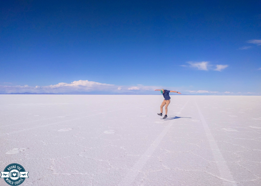 Salt Flats nate jumping (1 of 1).jpg