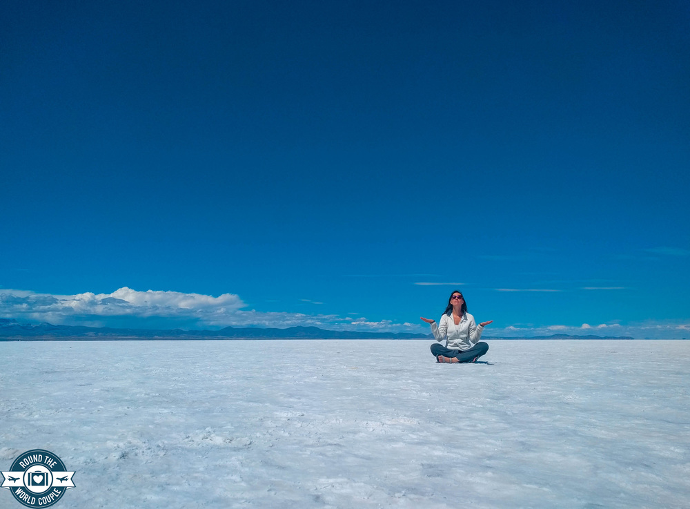 Salt Flats Jess yoga sit (1 of 1).jpg