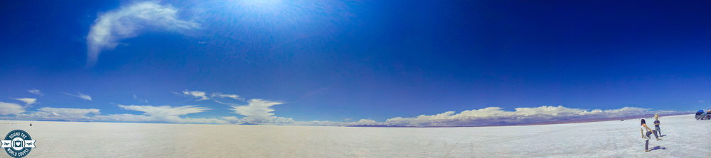 Salt Flats pana 1 (1 of 1).jpg