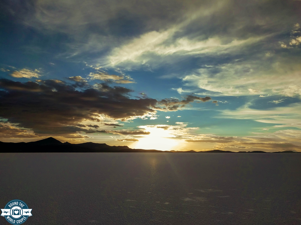 Salt Flats sunset (1 of 1).jpg