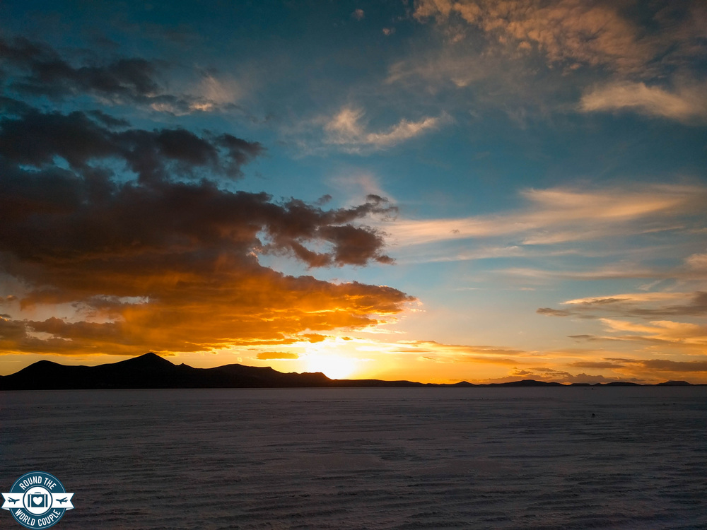 Salt Flats sunset 4 (1 of 1).jpg