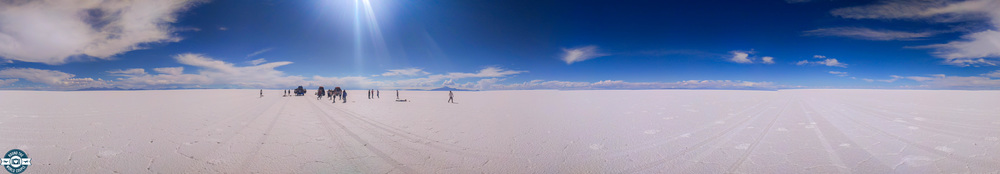 Salt Flats pana 2 (1 of 1).jpg