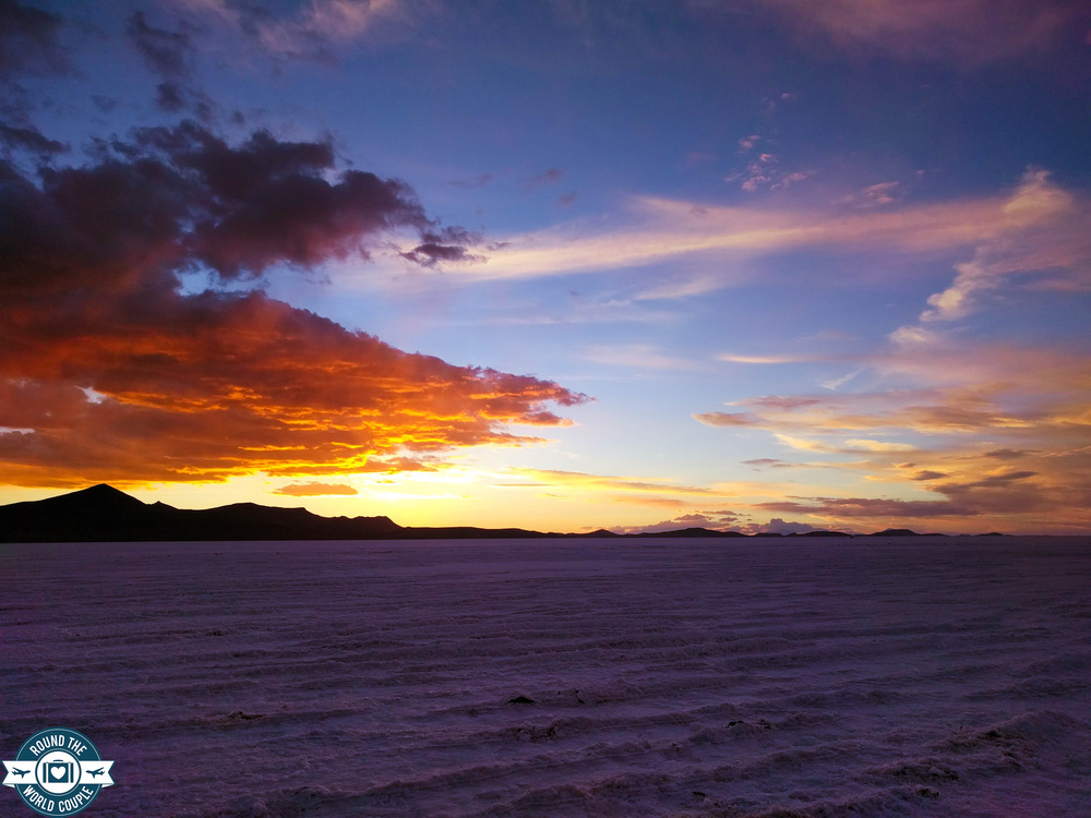 Salt Flats sunset 5 (1 of 1).jpg