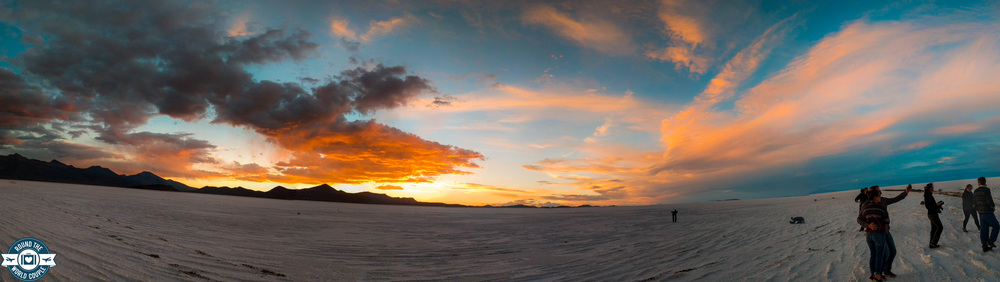 Salt Flats sunset pana (1 of 1).jpg