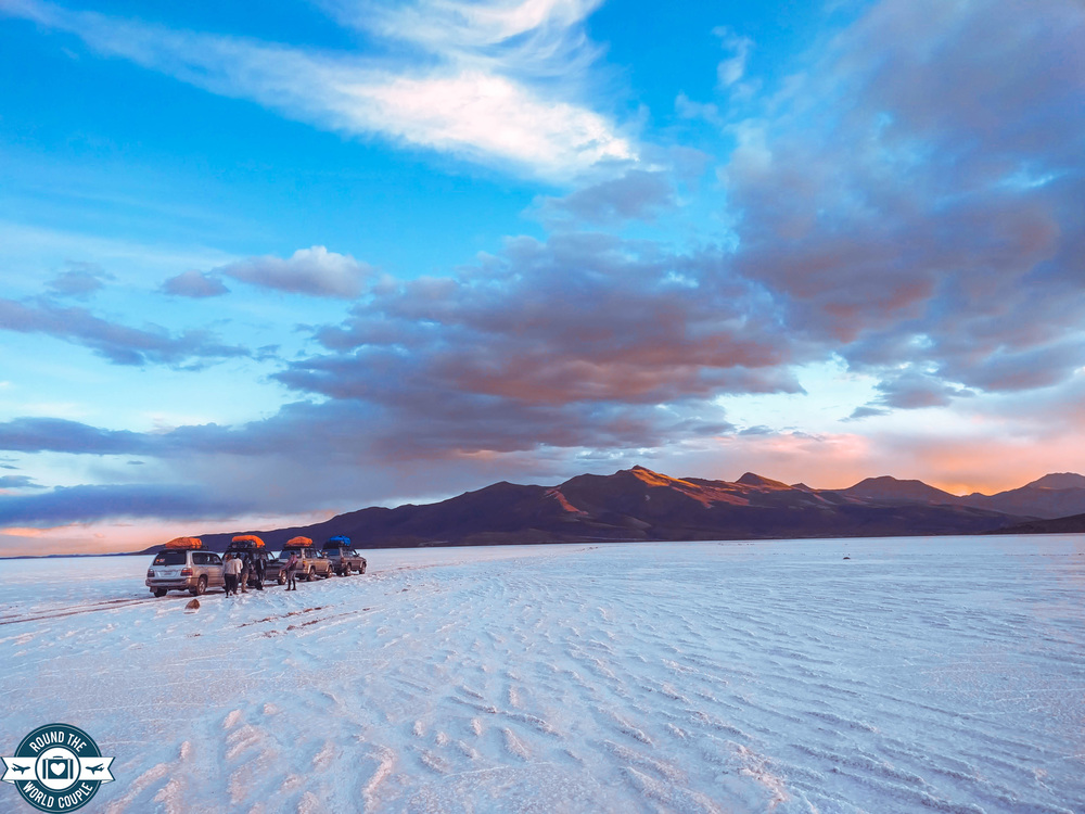 Salt Flats sunset trucks (1 of 1).jpg