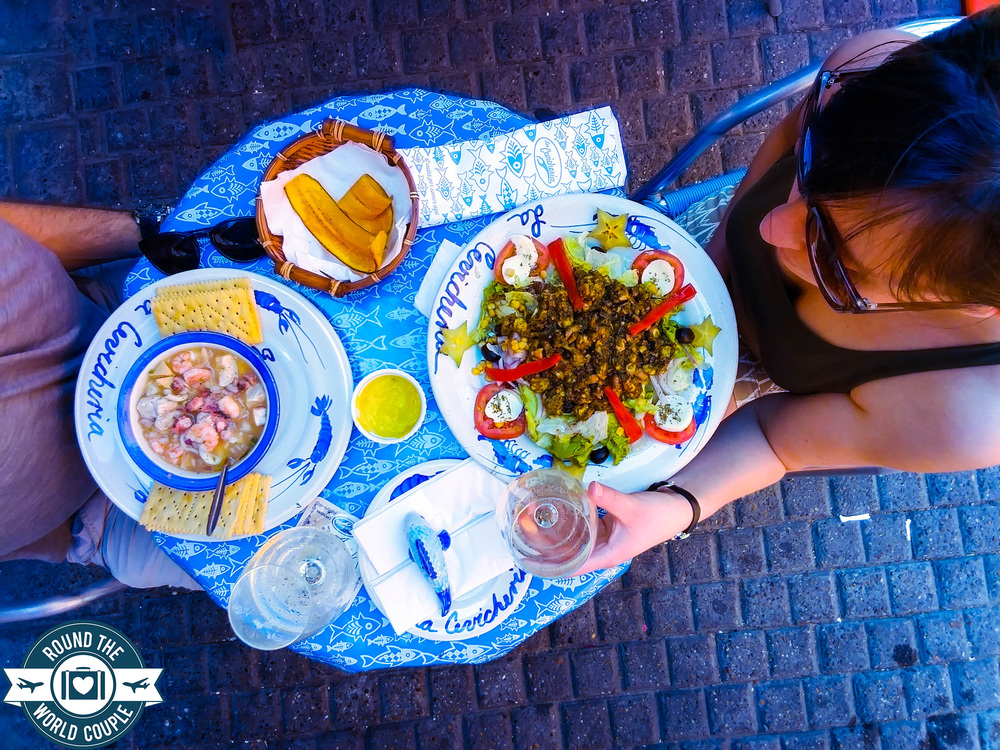 Cartagena- ceviche from above RTW.jpg