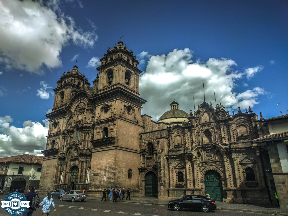 cusco armas church.jpg