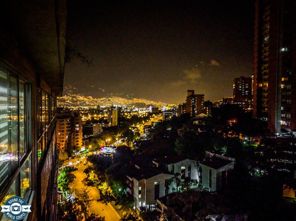 Medellin- Out Living room window.jpg