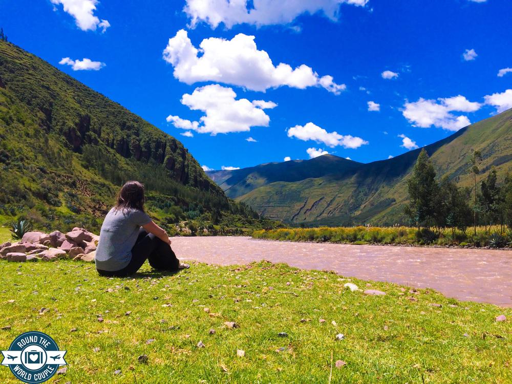 cusco river 2.jpg