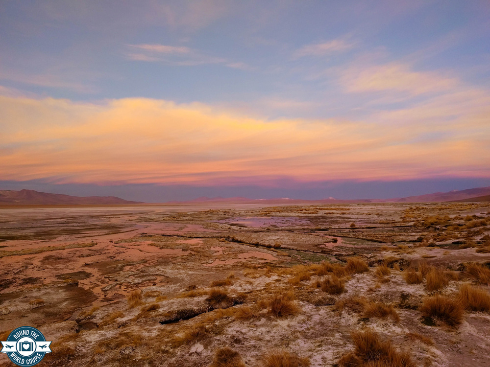 Salt Flats hot springs lake 2 (1 of 1).jpg