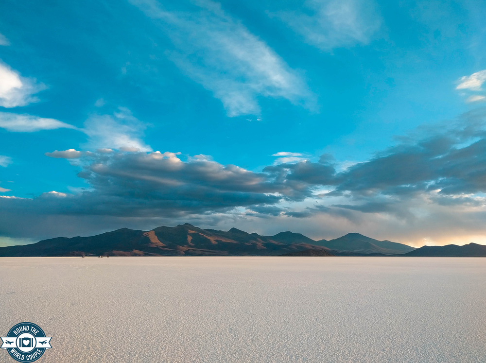 Salt Flats sunset mountains (1 of 1).jpg