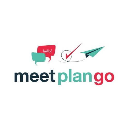 Meet Plan Go.jpeg