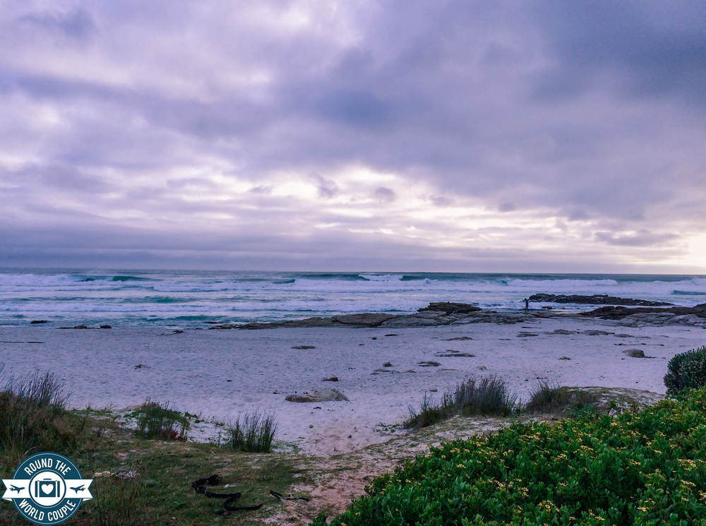 Cape point beach 2 (1 of 1).jpg