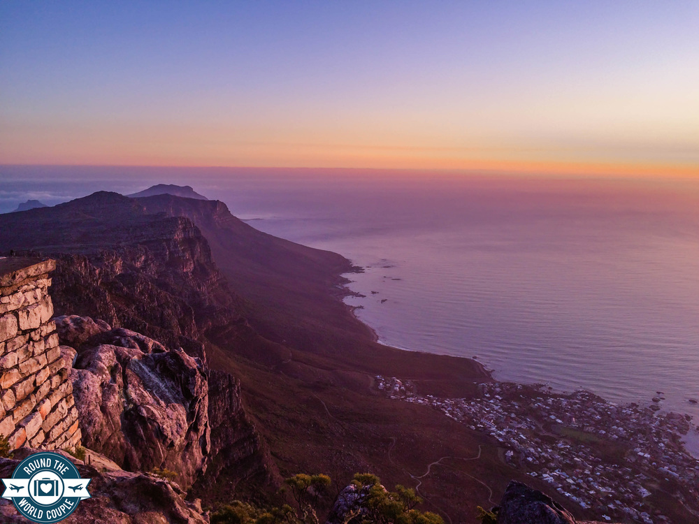 cape town table mountain (1 of 1).jpg