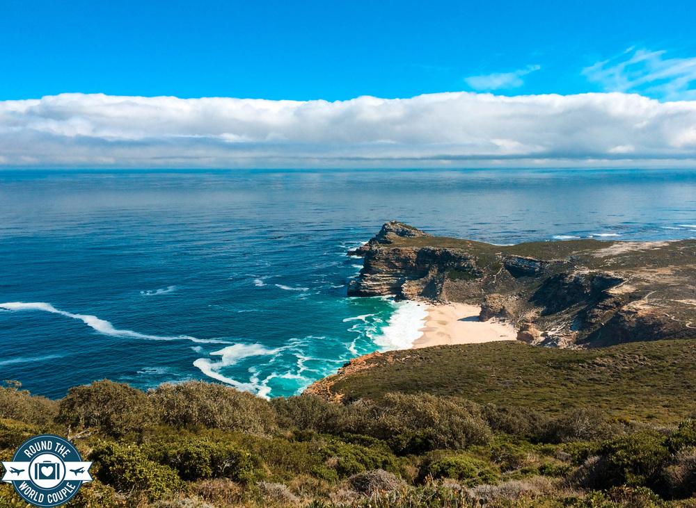 Cape point beach (1 of 1).jpg