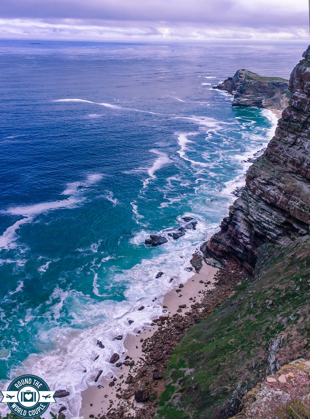 Cape point cliff  (1 of 1).jpg