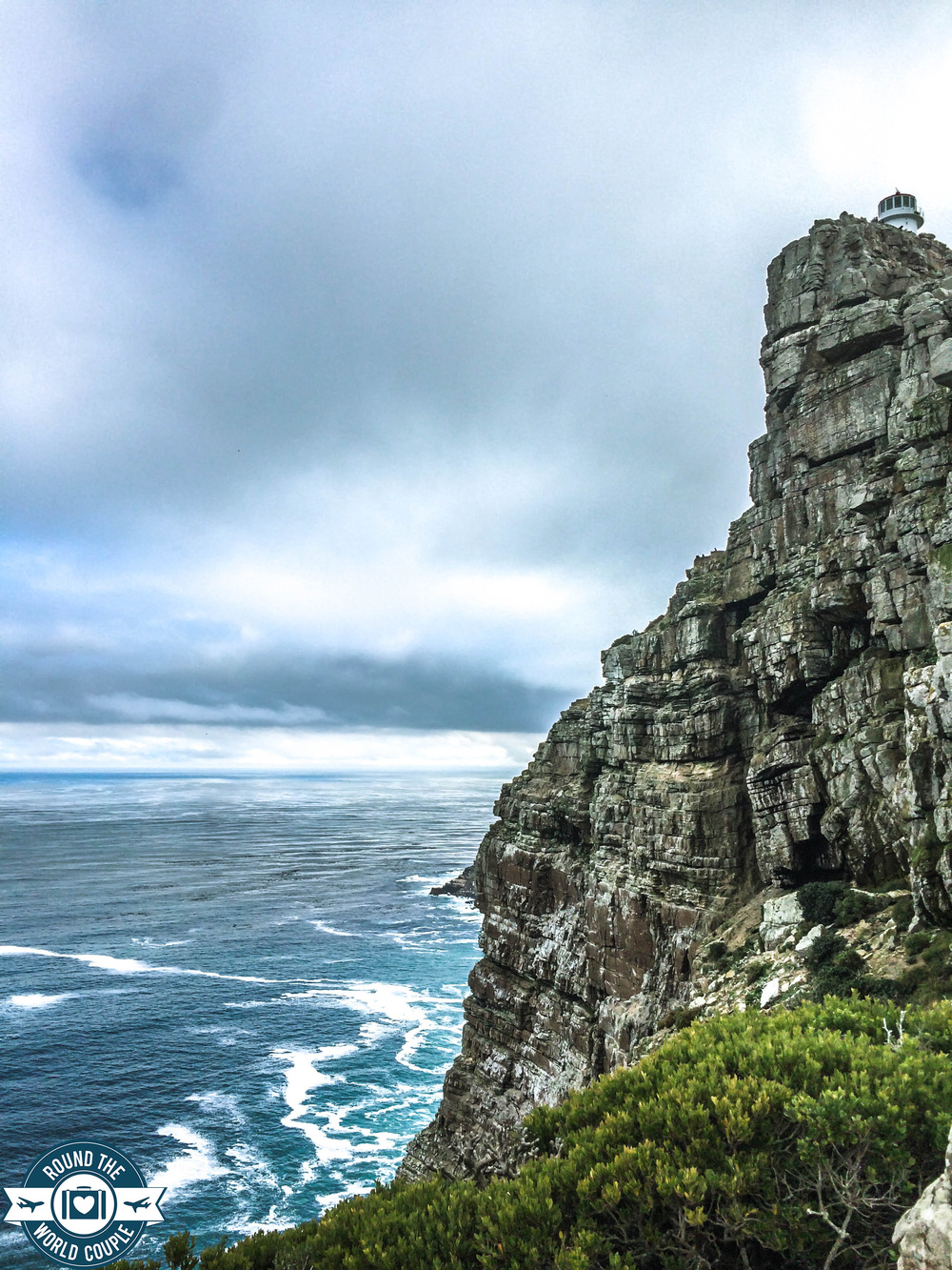 Cape point cliff lighthouse (1 of 1).jpg