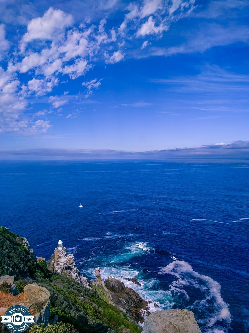 Cape point cliff ocean (1 of 1).jpg
