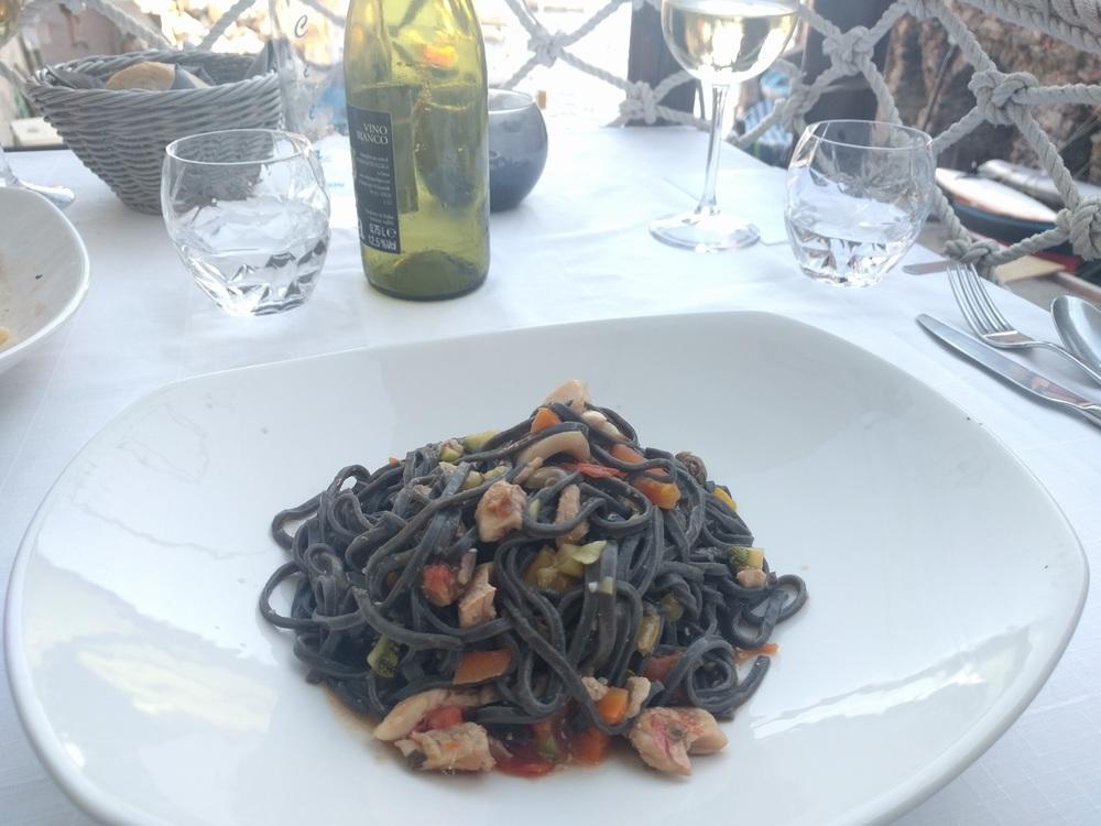 Black pasta.jpg