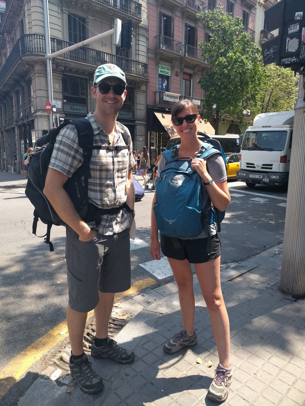 Good Travel Day Backpacks  20ad4767eddf3
