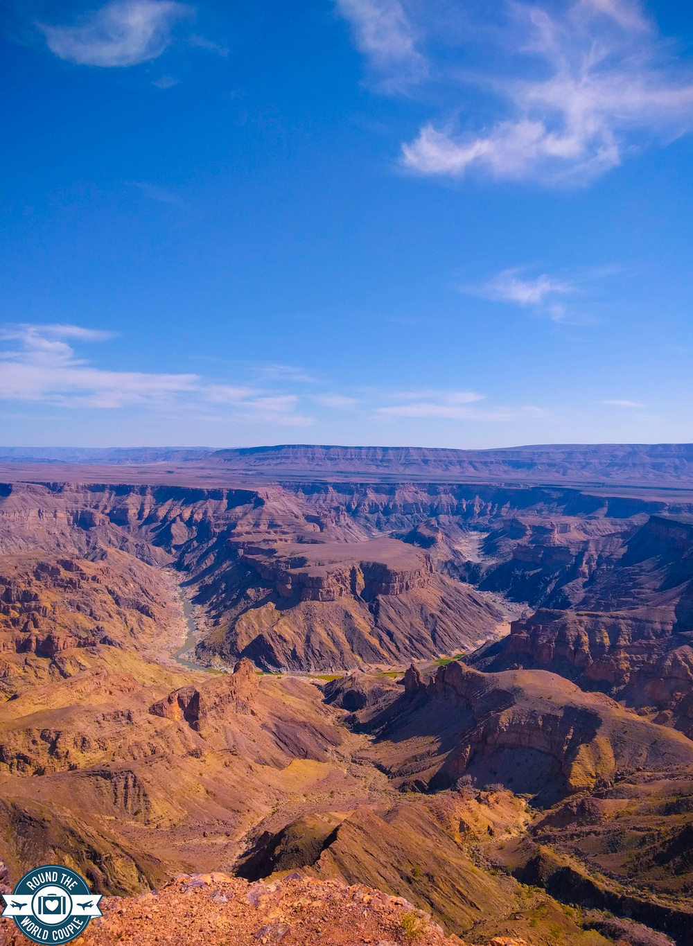 Fish River Canyon- 2 (1 of 1).jpg