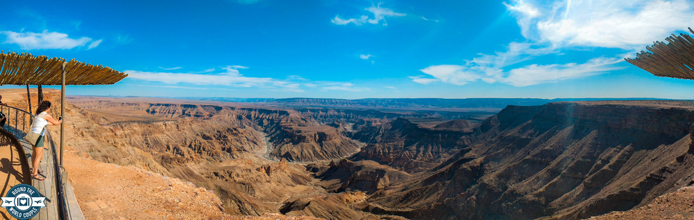 Fish River Canyon- 3 (1 of 1).jpg