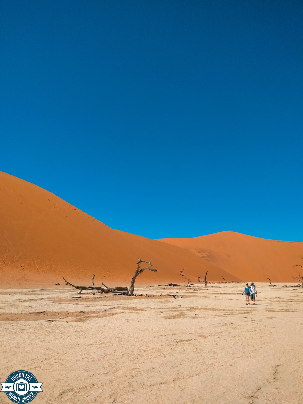 Deadvlei 18 (1 of 1).jpg