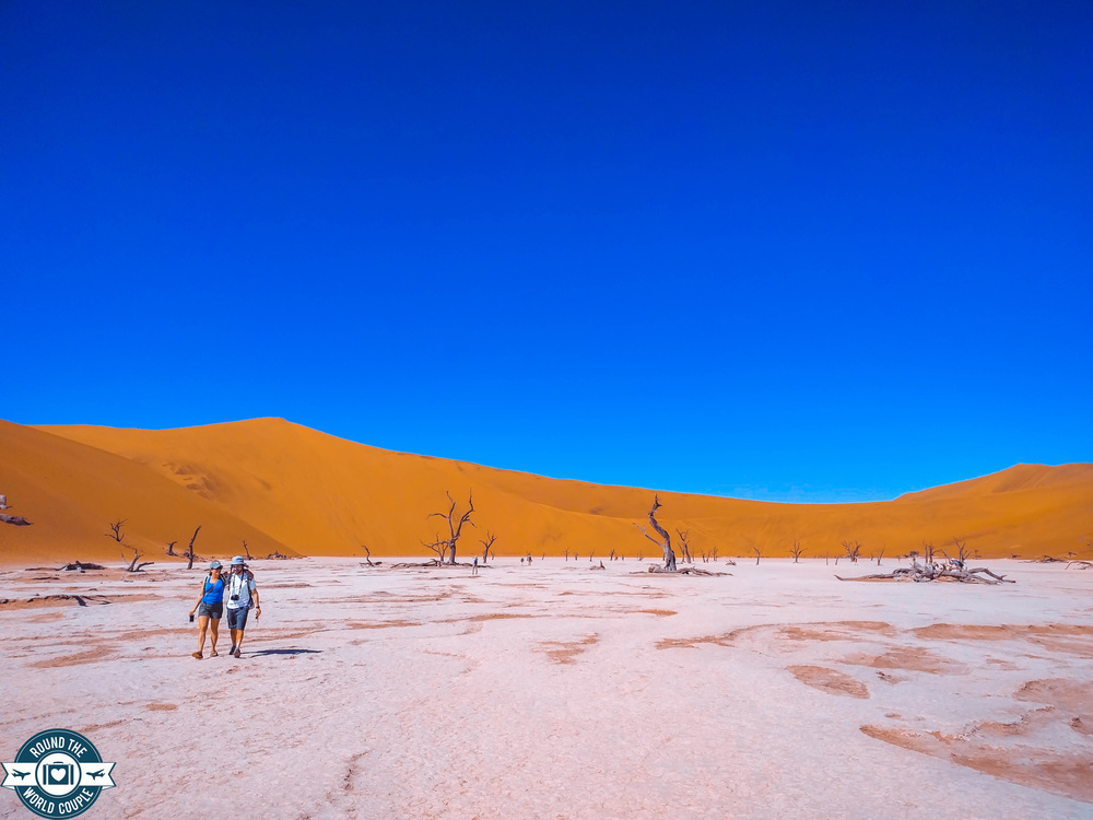 Deadvlei 19 (1 of 1).jpg