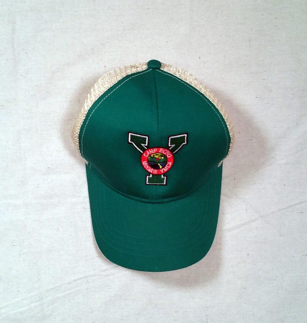 Nate Hat.jpg
