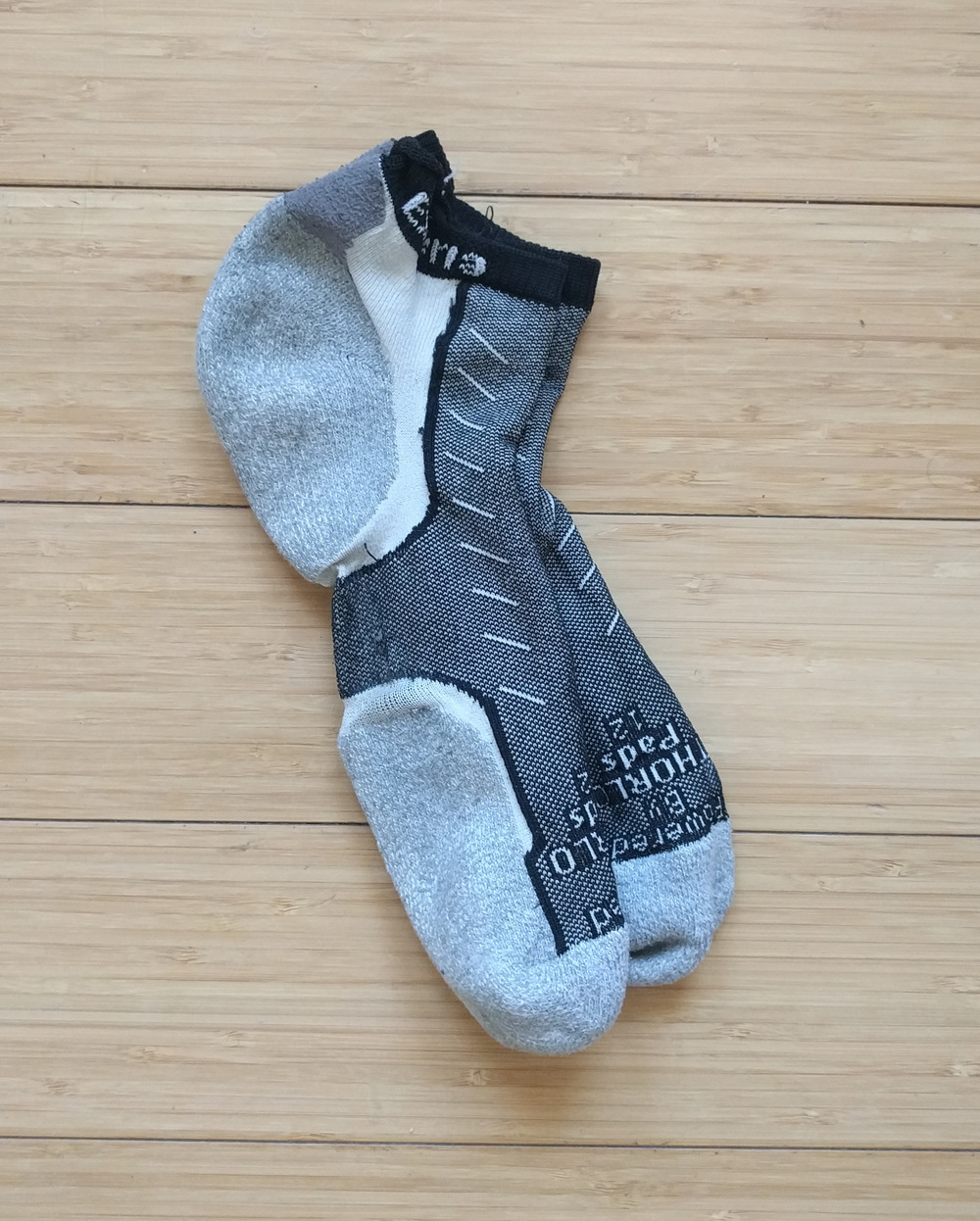 Nate Hot Socks.jpg