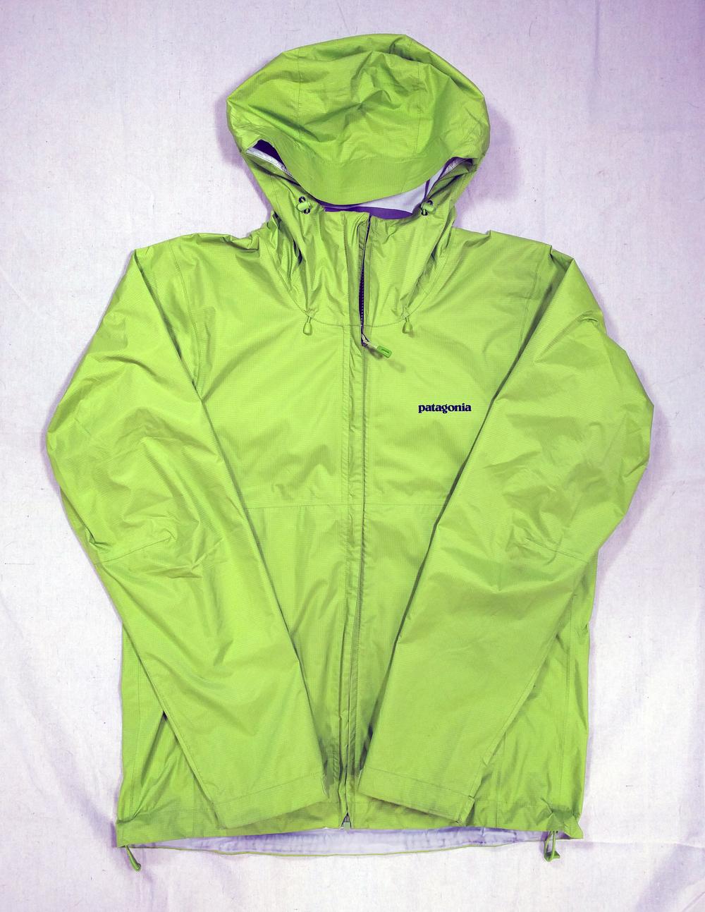 Nate Patagonia Jacket.jpg