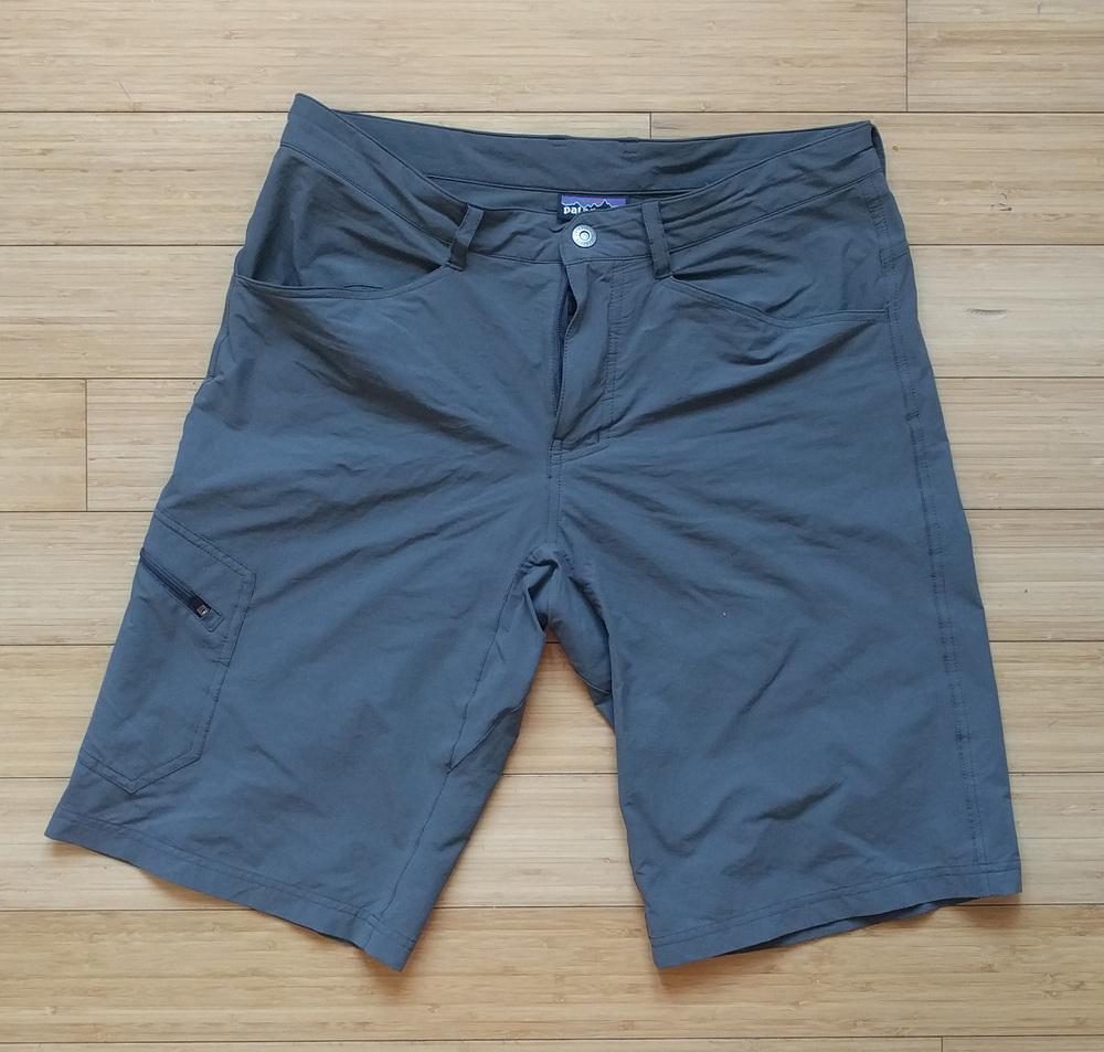 Patagonia Rock Shorts.jpg