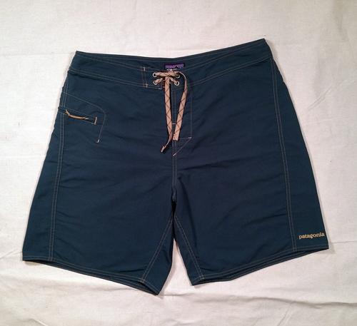 Patagonia Board Shorts.jpg