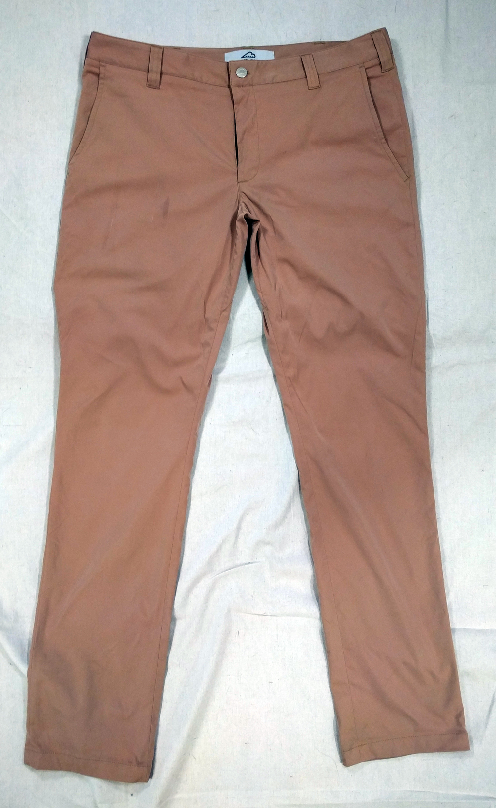 nate Bluff works pants.jpg