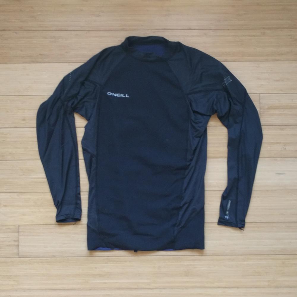 NAte Oneill surf shirt.jpg