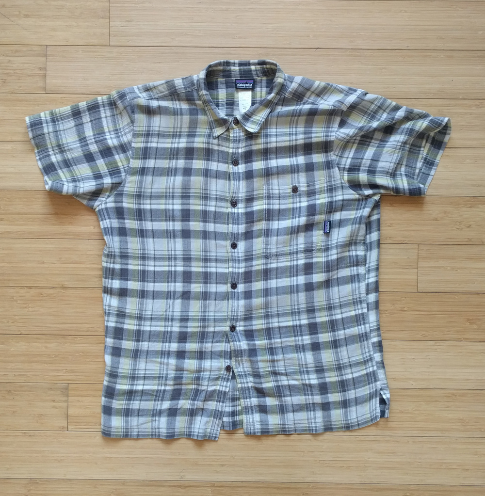 Nate Patagonia button up.jpg