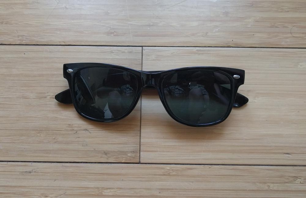 Jess Bolivia Sunglasses.jpg