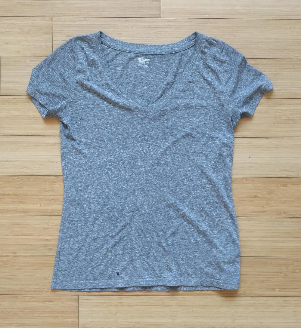 Jess grey t shirt.jpg