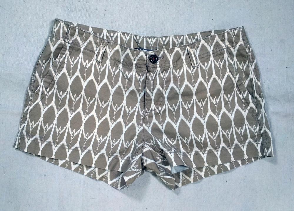 Jess Khaki shorts.jpg